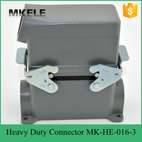 heavy duty universal trailer connector,heavy duty connector hdmi for outdoor hoisting machine