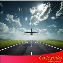 cheap air freight rates china to ireland -Grace Skype: colsales12