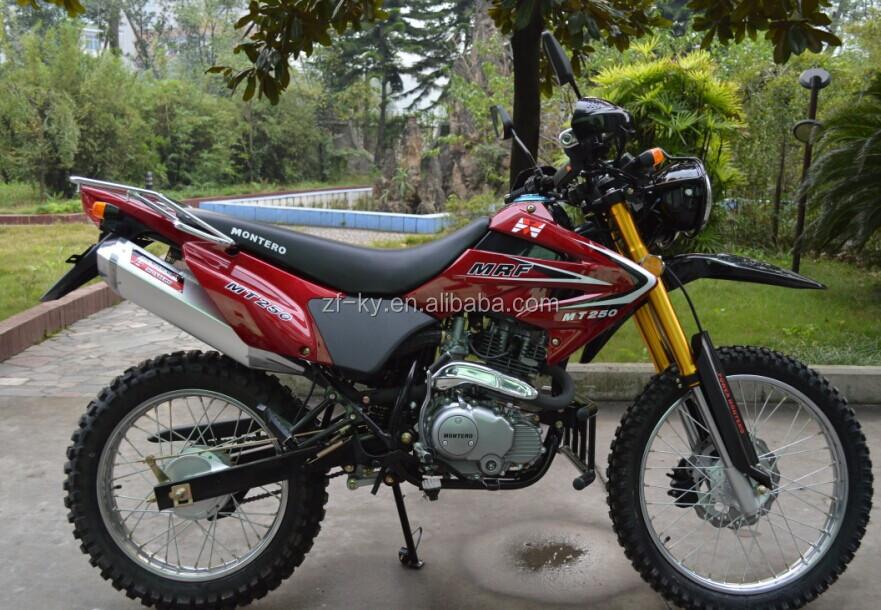 gasline 250cc dirt bikes.jpg