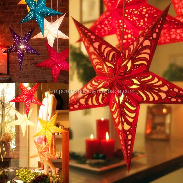 Wholesale wholesale christmas items christmas decoration for Christmas decoration things