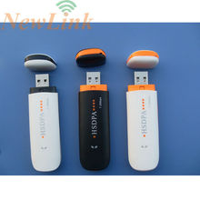 Industrial Price For 3G modem USB stick small dongle for soho