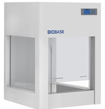 2015 BIOBASE Negative Pressure Table-Top Small Laboratory Mini Cabinet