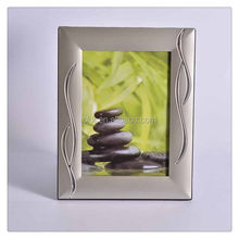 Top grade fast delivery picture photo frames with hooks