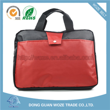 Wholesale Low Price High Quality laptop bags for women