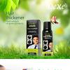 hair regrowth spray/hair building fiber/hair spray for hair loss