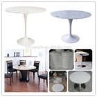 shenzhen baratos mesa de mármore