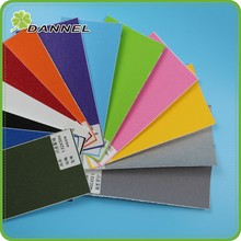Factory produce shining glinter film for automobile with bubble free with good quality