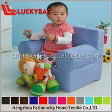 Hot sale kids couches for kids