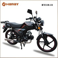 cheap china Street Legal motorbike 50cc 110cc for sale