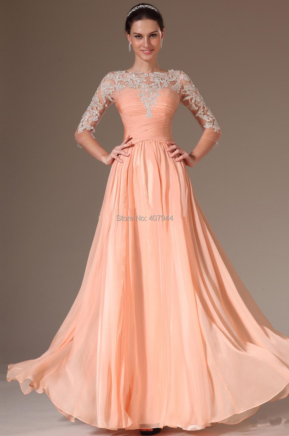 Long Flowy Prom Dresses | Cocktail Dresses 2016