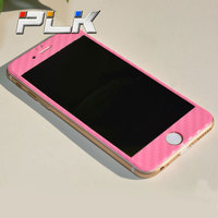 Full cover 2.5d tempered glass screen protector for iphone 5