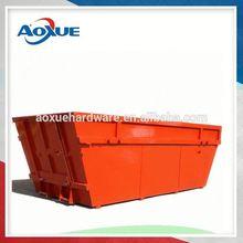 industrial and bulk waste skip bins