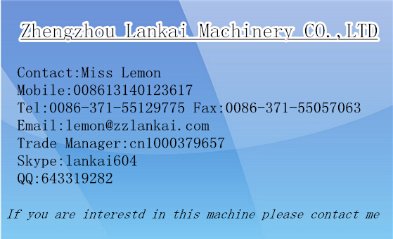 automatic milk pasteurizer/milk pasteutizing machine/ice cream pasteurizing machine/pasteurizer machine