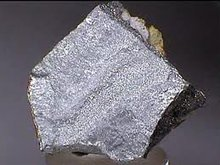 Antimony Ore ( PM-A-60 )