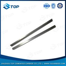 Hot sale silicon carbide bullet proof plate