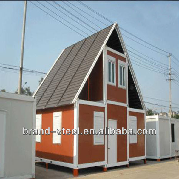 Floating houses cheap prefabricated modular homes for sale buy cheap prefabricated modular - Floating prefabricated home ...