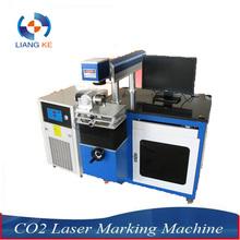 mini laser engraving machine hand metal cutting laser 8x4 feet acrylic sheet laser cutting machine