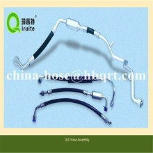 Car part Air conditioning system R12 Air Conditioning Hose assembly