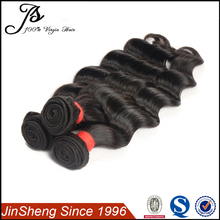 free product samples alibaba online shopping loose wave 100 chinese remy hair extension