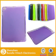 Tablet For Ipad Mini Protector Cover Case tpu case