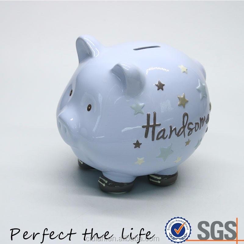 piggy bank7.jpg