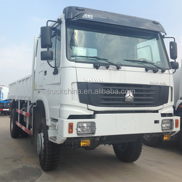 sinotruk howo 4x4 military vehicles small diesel truck sale buy small diesel truck sale truck. Black Bedroom Furniture Sets. Home Design Ideas