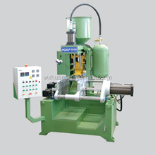 Z957B Full automatic Quality Sand Shell Core Molding Casting Machine
