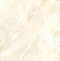 full polished glazed porcelain tiles price square meter