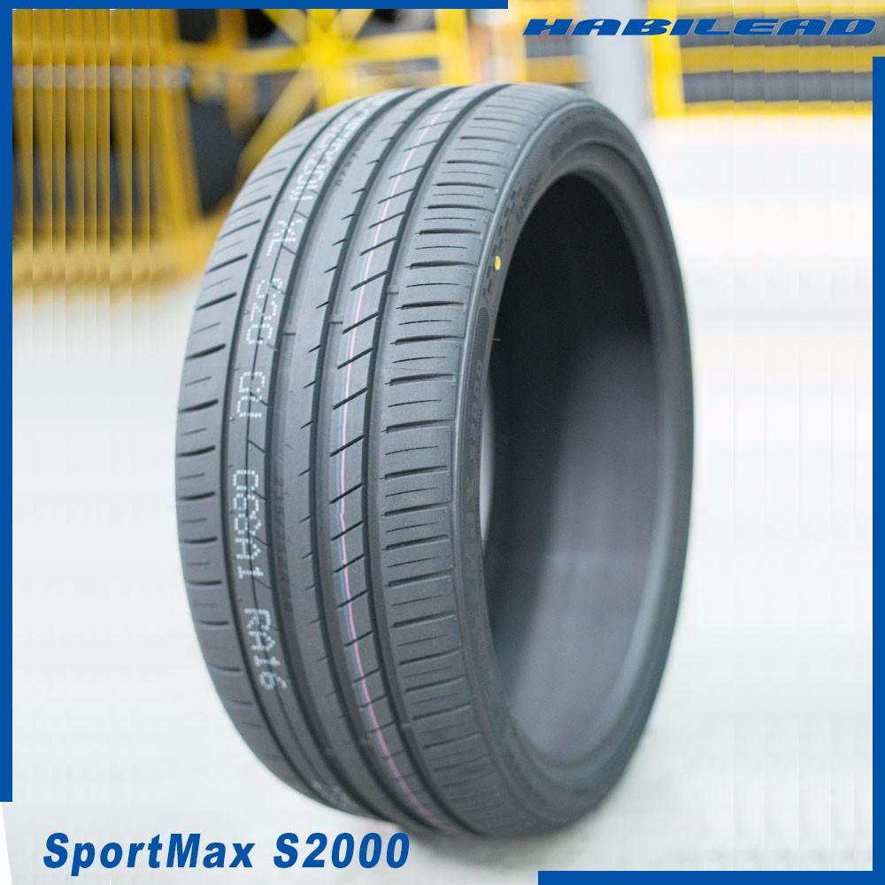 gros habilead marque tubeless pneu pour voiture 225 50r17 pneus id de produit 60599606354 french. Black Bedroom Furniture Sets. Home Design Ideas