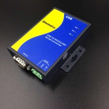 Demeix USB to RS232/RS485