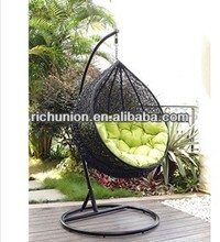 Hot sale hanging chair frame
