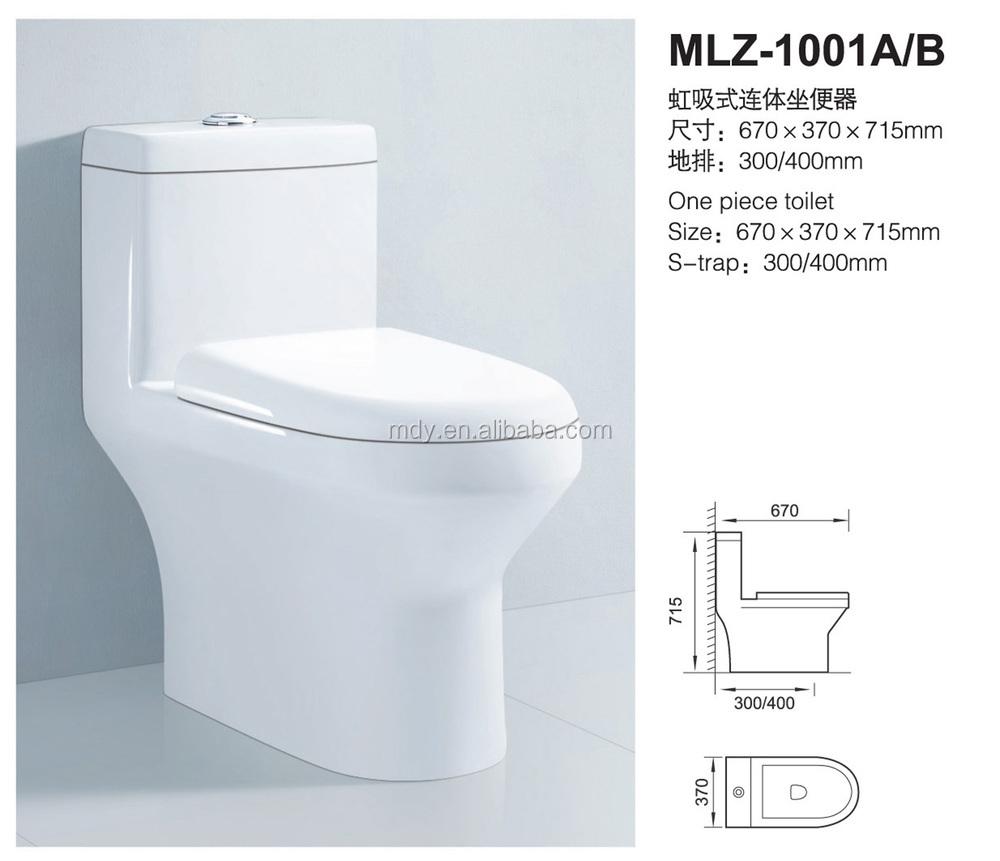 Bathroom Designs China Supplier Bathroom Design Sanitary