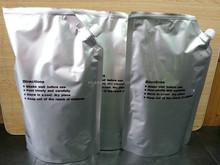 Compatible printer toner powder for HP 12A Q2612A refill toner powder