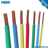 Pvc Wire Cable, Wires And Cables, Electric Wire Cable