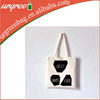 Nice Design Recyclable Shopping Cotton Bag