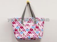 Brand new bulk wholesale handbags