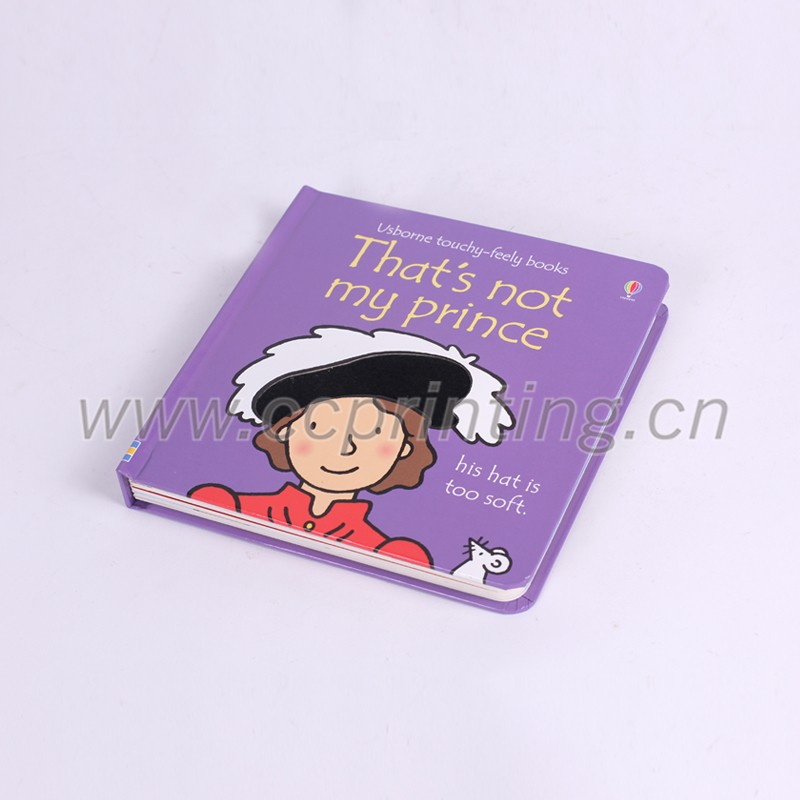 children books printing (45).jpg