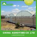 Multi-palmo de efecto invernadero para la agricultura