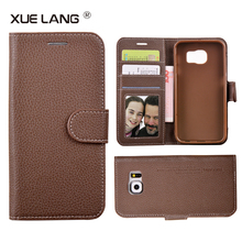 For HTC one M9 plus wallet case with card slot ID book wallet leather cover, flip case for HTC M9 plus, for HTC one M9 plus case