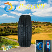 hot sale china wholesale tire; china supplier car tire; wanli snow tires