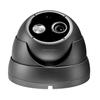 New CCTV Sony Professional Video 700tvl Dome CCD Save Camera