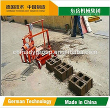 Sales promotion Easy to operate qt40-3c