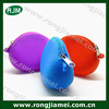 silicone rubber change purse, silicone rubber coin purse