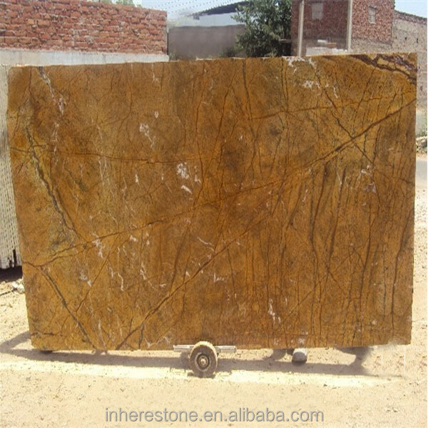 Cheap marble tiles price in india (3).jpg