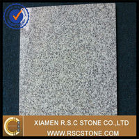 Chinese cheap Granite G603 600x600 tile price, floor tile,and flooring tile price
