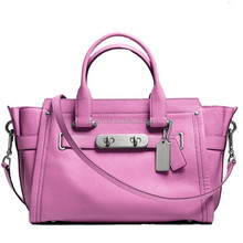 Latest brand designer women's bag hand bag women women bag fashion 2015