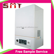 2015 Factory small room gas heaters residential water gas boilers SMT-TS06