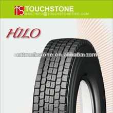 2012 Hot sale new 11r22.5 truck tires with high quality