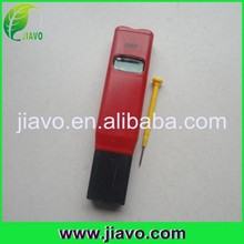 Latest developed ph and orp meter in new package