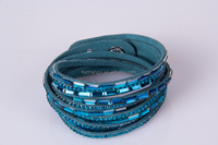 JH Factory Wholesale Latest Fashion bangles bracelet